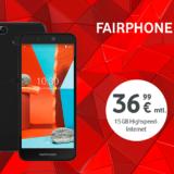Blogpost-673x478-Fairphone3