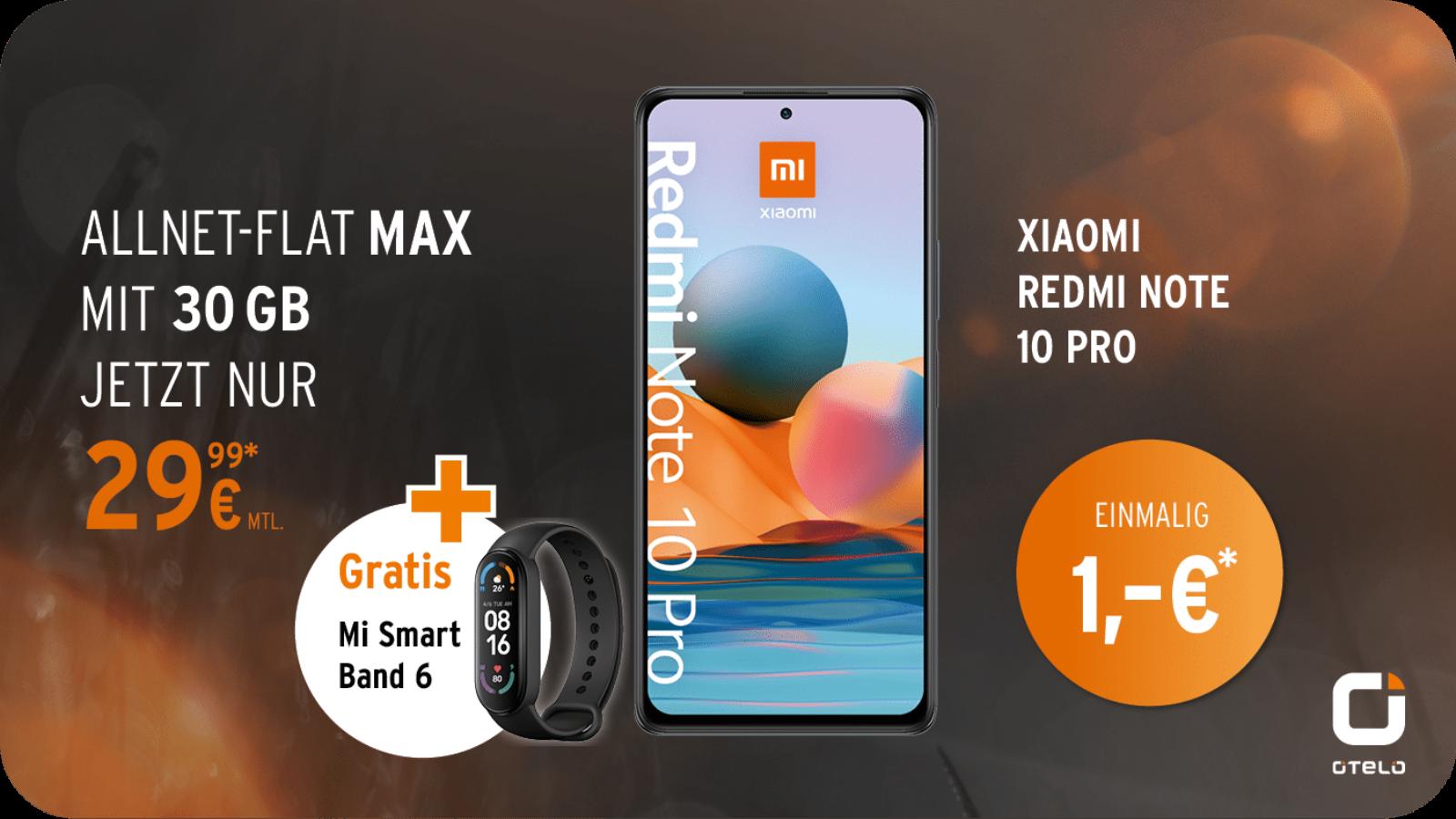 OSH-otelo-Blogpost-Xiaomi-Redmi-note-10pro-ab-10.6