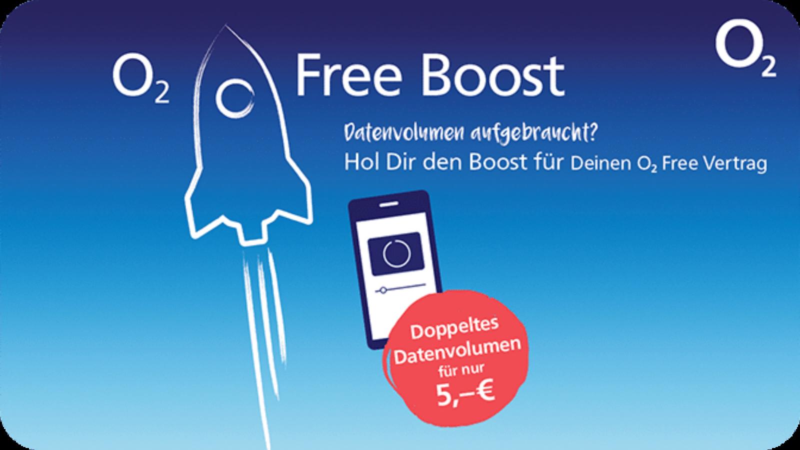 Blogpost-Juli-free-boost