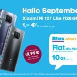 Blogpost-September-blau2